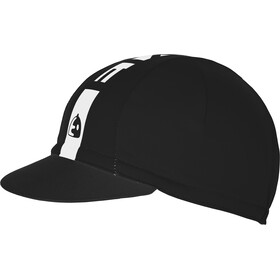 Etxeondo Kapelu Windstopper Cap black